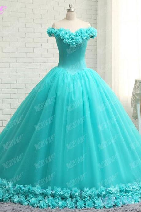 Luxury Quinceanera Dresses,Ball Gown Prom Dresses,Off the Shoulder Quinceanera Dresses,Quinceanera Gown,Christening Dresses,Communion Dresses,Graduation Dresses